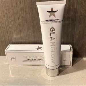 🆕Glamglow Supercleanser